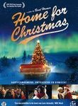 Filmtip: Home for Christmas